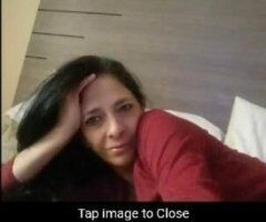 Houston female escort - 💋💋 LATIN LADY IN BAYTOWN 60HH OR 100HR