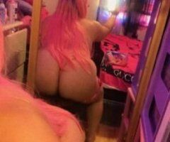 Phoenix female escort - 💎come and Get this yummy💎