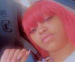 Baltimore female escort - Head Monster Ashley 💦💦💦IM BACK