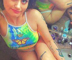 Brooklyn female escort - Weekend Specials 💦💋💦❣️Queen Blossom +18502785503