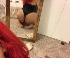 Portland female escort - 😇💦EXOTIC SWEET WET LATINA💦PLEASURE IS MY PROFESSION😇