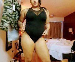 St. Louis female escort - 👅head specials 👅
