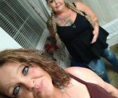 Atlanta female escort - Covington!! we are back