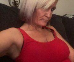 Detroit female escort - sexy&hot