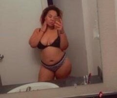 Portland female escort - Fat Booty🍑Short & Juicy 💦💦