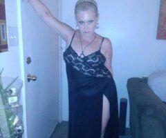 Roanoke female escort - MONDAY NIGHT WITH GINGER ..
