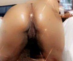 Columbus female escort - 💝🚫Hennessy Here IN Town💗B-Day Girl💄