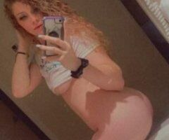 Panama City female escort - Gentleman only🍆👅🍑💦