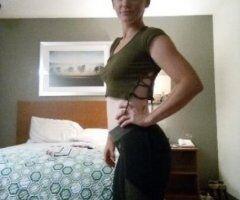 Winston-Salem female escort - 🔥🔥JELLYBEAN SWEETNESS 🧁🎂