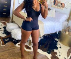Annapolis female escort - YOUR PLACE full body massage YOUR PLACE!!!