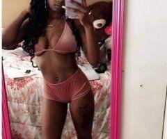 Odessa female escort - 🅲🅰🆄🆃🅸🅾🅽🙌➙ѕoмeтнιng тнιѕ🍓ⓢⓦⓔⓔⓣ🍾ιѕ verყ 🅰🅳🅳🅸🅲🆃🅸🅽🅶