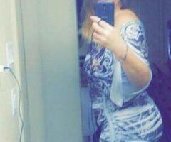 Tulsa female escort - 😈∂я. иαυgнту иαє αναιℓαвℓє иσω💃🏼ѕтσρ & ѕℓσρ👅💦 $ρєιαℓѕ😻