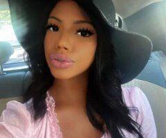 Tulsa female escort - 🥰 Petite n pretty black princess 🍭 100% Real 👒