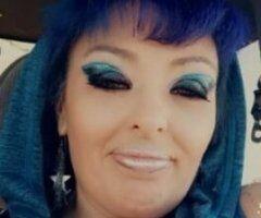 Pueblo female escort - thick sexy playmate outcalls