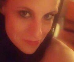 Hartford female escort - 💘 PETITE & SWEET #860-975-8377