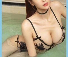 New Haven female escort - 💑Tel:203-909-8831💑💋💑💋💑💑The masseur is very healthy💋💑💑
