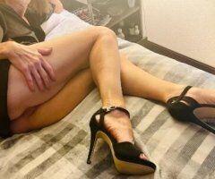 Cookeville female escort - cookeville...😘