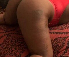 Wichita female escort - Sexxy Chocolate 👅