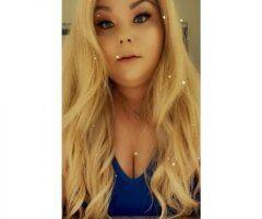 Fargo female escort - Last day here 💧Big booty blonde 💋 Here to satisfy your needs