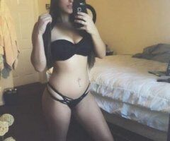 Hudson Valley female escort - AM AVAILBLE FOR BOTH INCALL OR OUTCALL