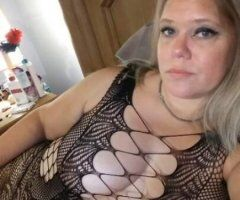 Jacksonville female escort - *** special qvfs 80****😜😜😜😜