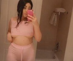 Columbus female escort - I'm available for both incall and outcall services