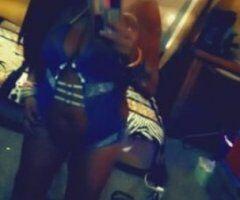 San Antonio female escort - plz Dnt waste my time & i Wont waste urs. Dnt txt me.if ur not ready 2 come thru when u txt