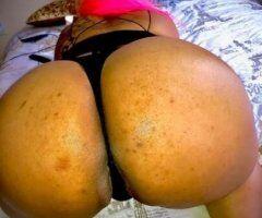 New Orleans female escort - AMAZING AMAZON 👸🏽 WAP💦 IS HERE 💦 SLOPPY TOPPY 💦 INCALLS/OUTCSLLS
