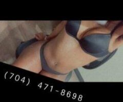 Charlotte female escort - Ready for u bae, lets play 😻 INCALL ONLY