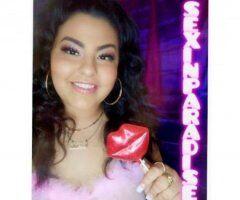 New Orleans female escort - 💕😈Texas💦 Favorite Pornstar🌟 💎Latina👙💃🔥Is Visiting Your City💋🎀