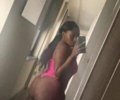 Houston female escort - Maryah Thee Ass Goddess🍑👸🏽 last weekend here come see me loves