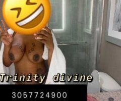 Charlotte female escort - 👙🌺Sexy 🥰🌺Exotic Hottie 💢💋👙out to u only 👙 Great skills 🍒Addictive