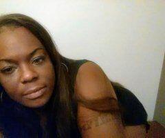 Las Vegas female escort - 💋💋💋Put Your🍆💦💦💦On My 👅💋💋💋