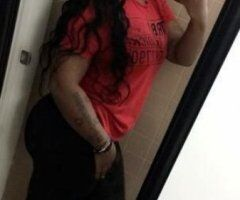 Dallas female escort - 😍😍💦TIFF THE GIFT💦😍😍OUTCALL ONLY❌NO DEPOSIT‼
