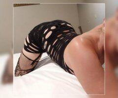 San Diego female escort - 24/7 DOING INCALLS IN ESCONDIDO! CUM SEE ME!!!!