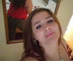 Cincinnati female escort - LIGHT SKIn FEMALE NO LONGER AROUND....💋SUCKIN💋 SWALLOWIN💋 💦SQURITIN💦 SATURDAY💦 SPECIAL💦 💦💋😜who wanna have som fun... QV... 50...