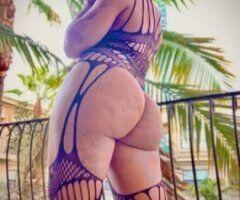 Dallas female escort - ‼💔LEAVING TOWN S00N💔‼