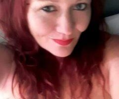 Panama City female escort - 🎉LETS HAVE FUN&Play💋W/Jay💋