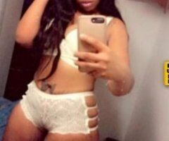 Baton Rouge female escort - outcalls ! sexy , kinky & ready to get freaky . only in town for one night