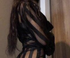 Columbia TS escort female escort - Petite Pleasures 🎀