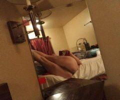 St. Louis female escort - YUM YUM CUM GET YOU SUM... A SWEET TASTE OF THIS CHERRI TREAT