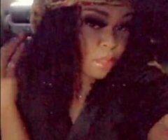 Dallas TS escort female escort - princess
