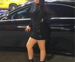 Miami female escort - 🔥Brunette Beauty! 🏆🍾🥂 Upscale Companion🍾🥂