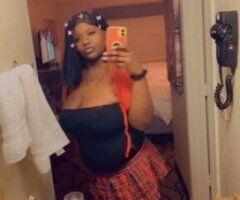Sacramento female escort - OUTCALL/CARDATE😍😍😈LeT🍑mE💦bE💋yOuR💋bEsT💦kEpT🍑dIrTy😈LiTtLe💦SeCrEt💋FuN SiZe