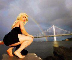 Sacramento female escort - Natomas Cardates, Outcalls and Residential Incalls in Surrounding Area