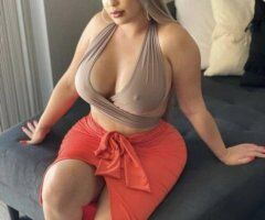 San Diego female escort - ADD ME ON SNAPCHAT: dora02145 FaceTime Fun, Am Available 🍆🍆🍆🍆