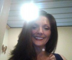 Memphis female escort - I'll be your huckkeberry baby. Like fine wine I get better with age.