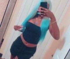 San Jose female escort - 💙New To Town💙Available Now