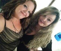 Atlanta female escort - Douglasville!! Same Girl, New #!