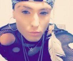 St. Louis TS escort female escort - 💎🤤 💋 Its a WET N WILD WEDNESDAY GET YOUR Diamond!!!💎💋🤷🏼👌🏼